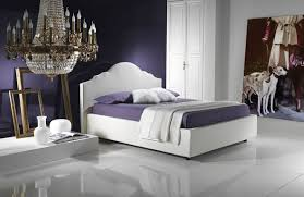 modern romantic bedroom interior. Romantic Modern Bedroom Decor Interior I