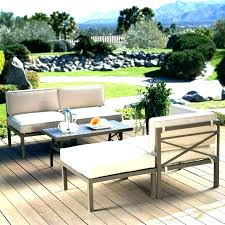 square patio table outdoor tablecloth with umbrella hole sets covers