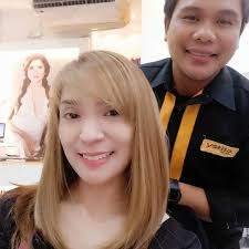 my favorite hairstylist for 5years marlon of ystilo since they were closed for