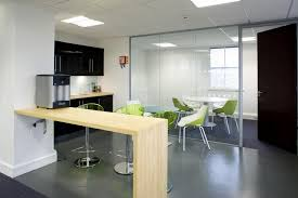 office kitchen.  Office Kitchen Plain Compact Office Modern 1  Throughout U