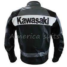 kawasaki padded black motorcycle jacket 500x500 800x800 jpg
