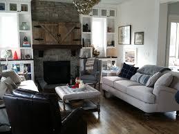birch lane sofa quality shapeyourminds