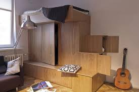 compact furniture for small apartments. space saving furniture design bed and storage cabinet compact for small apartments u