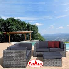 fn608 china affordable rattan wicker