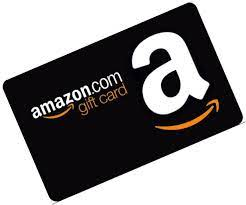 how to and sell amazon gift cards
