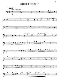 megalovania trumpet sheet music bass cleff sheet music gidiye redformapolitica co
