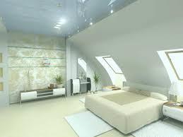 Schlafzimmer Streichen 43 Neu Welche Farbe Im Fuumlr Ideen