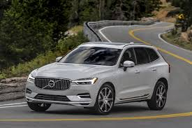2018 volvo 630. perfect 2018 2018 volvo xc60 t8 review and volvo 630