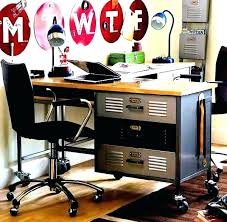 Office desk solutions Movable Home Office Solutions For Small Spaces Futuristic Home Office With Small Space Ideas Home Design And Futuristic Home Office Desk With Small Home Office Mbadeldia Home Office Solutions For Small Spaces Futuristic Home Office With