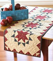 country style quilts and comforters pieced with richly colored prints the country style table runner salutes country style duvet covers uk