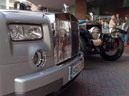 Dubai Number Plate Design Indian Man Buys 9 Million Dubai License Plate For His Rolls