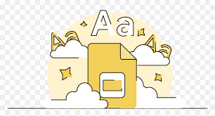 Browse 1800+ free icons from font awesome & google material design directly in google docs. Aesthetic Fonts On Google Docs Hd Png Download Vhv