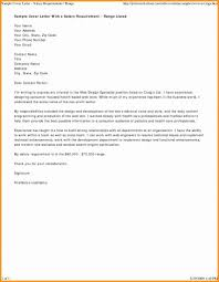 Mla Cover Letter Format Best Of Chicago Style Writing Template