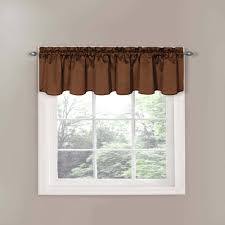 Living Room Curtains And Valances Curtain Valance Ideas Living Room