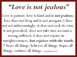 Quote From The Bible About Love Stunning Love Is Quotes Bible With Bible Verses About Love Awesome Scripture