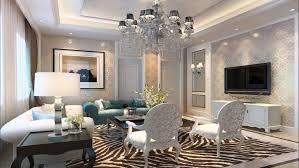 Small Picture Designs In Walls For Living Room With Design Picture 22925 Fujizaki