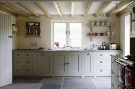 Kitchen With White Cabinets White Cabinets Kitchen Of Your Dreams Kitchen Design Ideas Blog