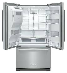 kitchen aid fridge fridge manual refrigerator instruction manual cover letter sample for computer kitchenaid fridge