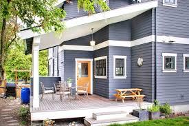 house painting ideas exteriorSmall House Exterior Paint Ideas