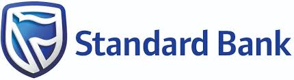 Standard Bank of South Africa Ltd - South Africa - Firm Profile | Glob