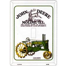 Tractor Light Switch Cover John Deere Tractor Light Switch Plate Continue To The