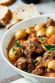 irish guinness beef stew recipe chew