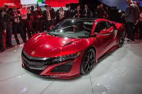 2018 honda nsx price. contemporary honda 4  9 intended 2018 honda nsx price