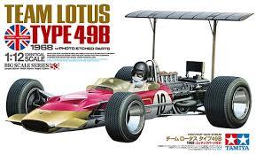new release plastic model car kitsNew Tamiya  Revell Car Models Kits for July to15  Wonderland