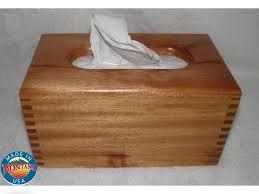 kleenex tissue box covers