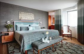bedroom design 22 flawless contemporary bedroom designs gorgoeus mid century modern bedroom design in east end