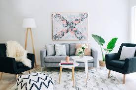 hamptons floor lamp floor lamp living room with coastal decor contemporary artwork hamptons style floor lamp