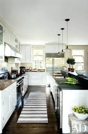 white cabinets black countertops this might work white cabinets black and
