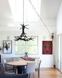 chandelier plug in plug in swag chandelier new astounding decorating ideas gallery inside