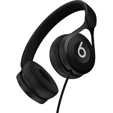beats by dr dre beats ep on ear