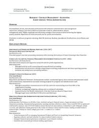 Cv Examples Administration Administrative Skills Resume Examples With To Put On Plus Assistant