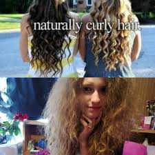 Girls-With-Naturally-Curly-Hair-In-Just-Girl-Things-Fail_408x408.jpg via Relatably.com