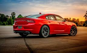 Charger Hellcat 2015 Ultra HD Wallpapers #ChargerHellcat2015 ...