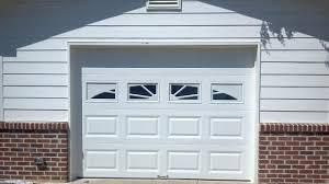 Garage Door Window Panels Interior Decor Ideas About Remodel Nice Best Garage Door Remodel Interior