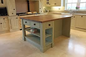 painted kitchen islandswhite painted kitchen islands  Modern Kitchen Island Design Ideas