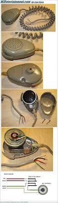 astatic mic wiring diagram images cb radio microphone wiring cb radio microphone wiring diagram nilzanet