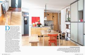 Terrific Cost Of Kitchen Cabinets Per Linear Foot At Wood Mode