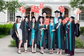 двойного диплома Программы двойного диплома