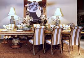 luxury dining room sets. Luxury Dining Room Set, Bespoke Table Sets A