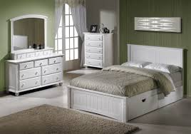 ikea white bedroom furniture. 12 Inspiration Gallery From Decorating With IKEA White Bedroom Furniture Ikea