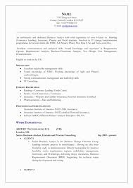 Functional Resume Template 2018 Fascinating Resume Format Used In Uk Best Professional Resume Templates Online