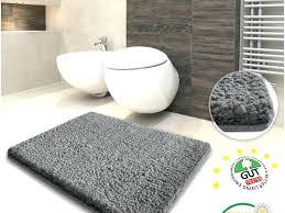 elegant bathroom rugs sets or bathroom rugs sets bathroom rugs 3 piece bath rug set clearance