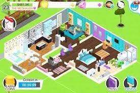 exterior home design app – bluecowkl.com
