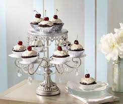 large size of silver cupcake stand elise antique silver and crystal cake and cupcake stand silver