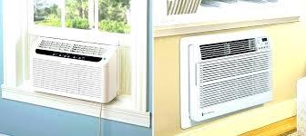 mitsubishi wall air conditioner wall mounted air conditioner wall air conditioner with heat lg wall mounted