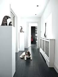full image for and white linoleum sheet flooring black laminate floor tiles tile ti black and white linoleum tile flooring